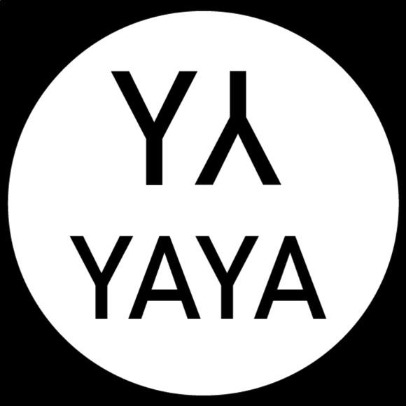 boutiqueyaya760